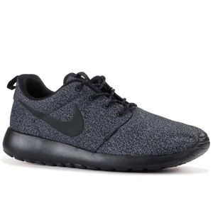 Nike Roshe Run Print Women's Sneakers Size 8.5M